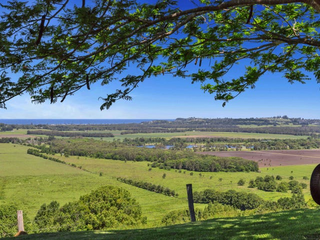 54 Carney Pl, Knockrow, NSW 2479