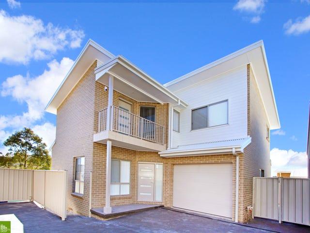 10a Falcon Street, Blackbutt, NSW 2529