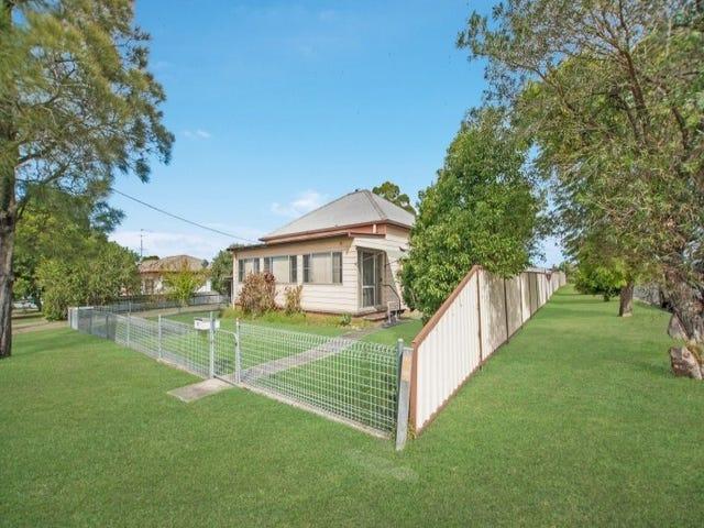 27 Farnsworth Street, Thornton, NSW 2322