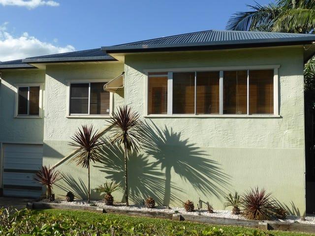 14 Daphne Street, Girards Hill, NSW 2480