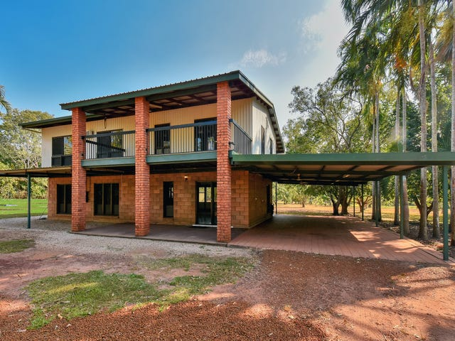 365 Bronzewing Avenue, Howard Springs, NT 0835