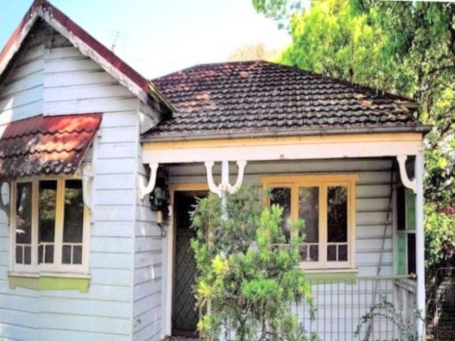 14 Marlborough Road, Homebush West, NSW 2140