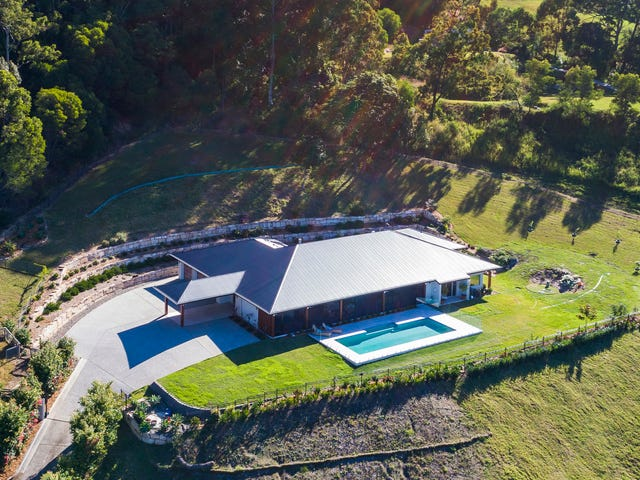 176 Tallai Road, Tallai, Qld 4213