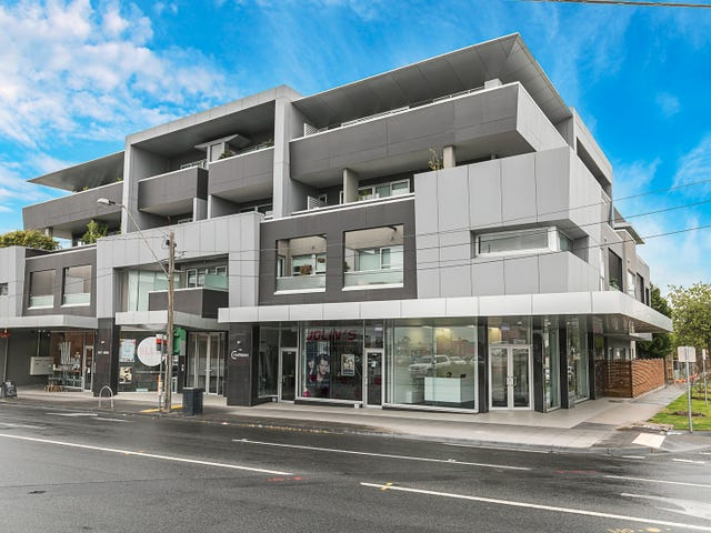 113/323 Charman Road, Cheltenham, Vic 3192