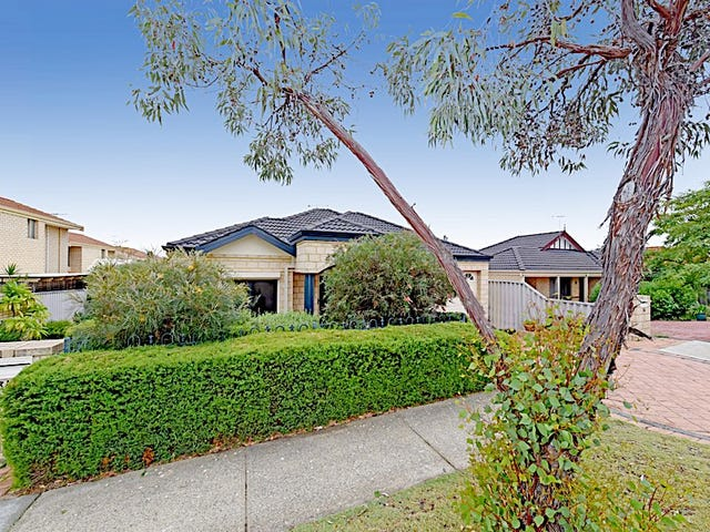 34 Ramsdale Street, Doubleview, WA 6018