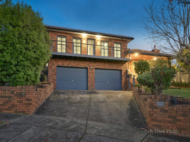 4 Adella Place, Templestowe, Vic 3106