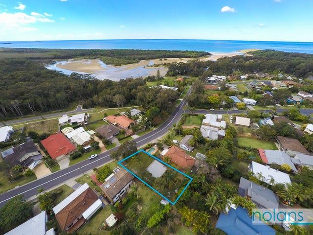 30 Moonee Beach Road, Moonee Beach, NSW 2450