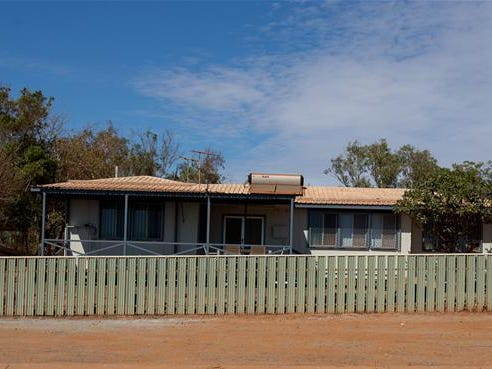 30 sutherland Street, Port Hedland, WA 6721