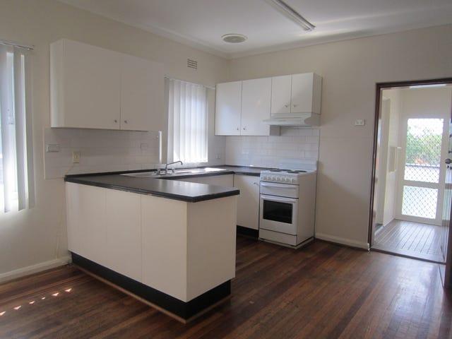 281 Bay Street, Pagewood, NSW 2035