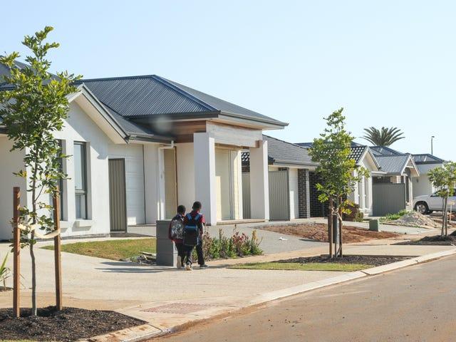 Corner of Stebonheath Road & Womma Road, Penfield, SA 5121