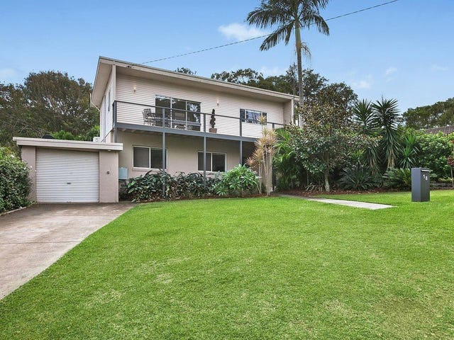 18 Dillon Road, Wamberal, NSW 2260