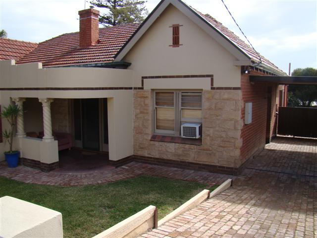 48A Park Terrace, Ovingham, SA 5082