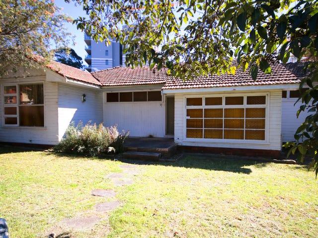 13 Stanley Street, Bankstown, NSW 2200