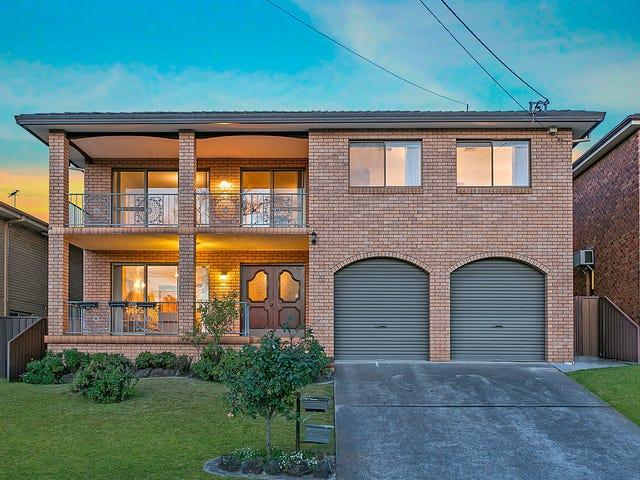 5 Pennington Avenue, Georges Hall, NSW 2198