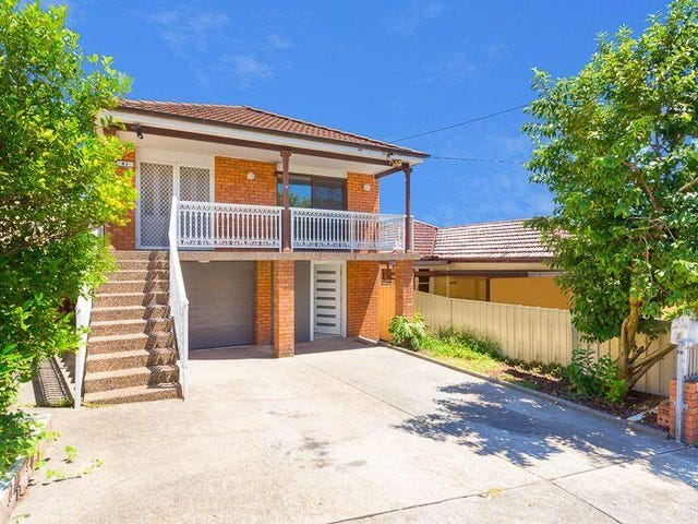 41 Stone Street, Earlwood, NSW 2206