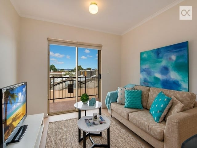 25/81 Carrington Street, Adelaide, SA 5000