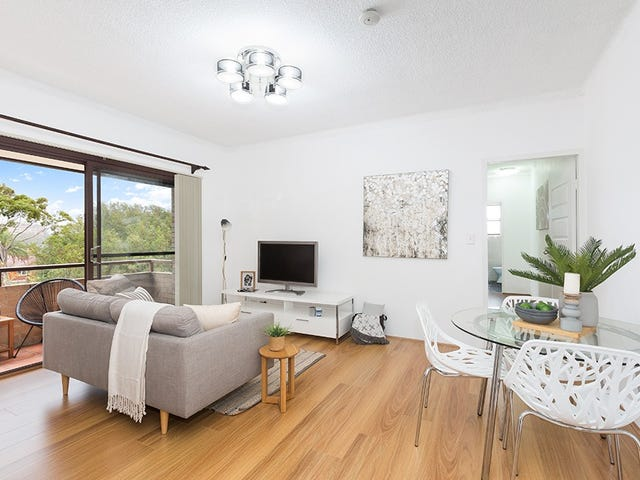 14/11-13 Caronia Avenue, Cronulla, NSW 2230