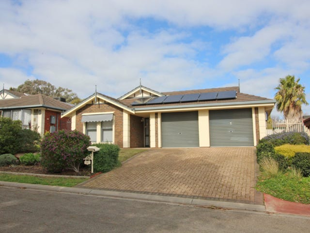 14 Raleigh Lane, Seaford Rise, SA 5169