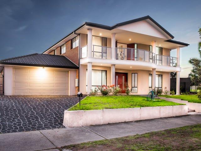 1 Merrowland Avenue, Cranbourne North, Vic 3977