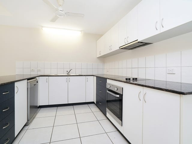 3/1 Tipperary Court, Stuart Park, NT 0820