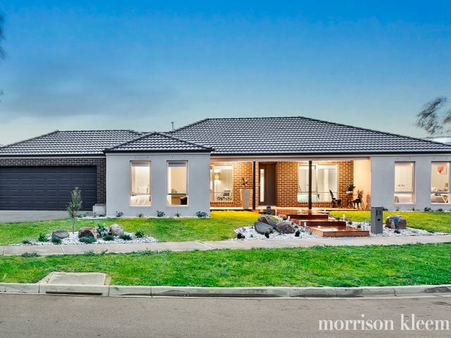 3 Jordan Court, Doreen, Vic 3754