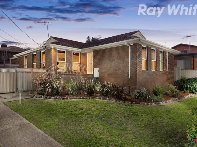 1 Panorama Close, Bundoora, Vic 3083