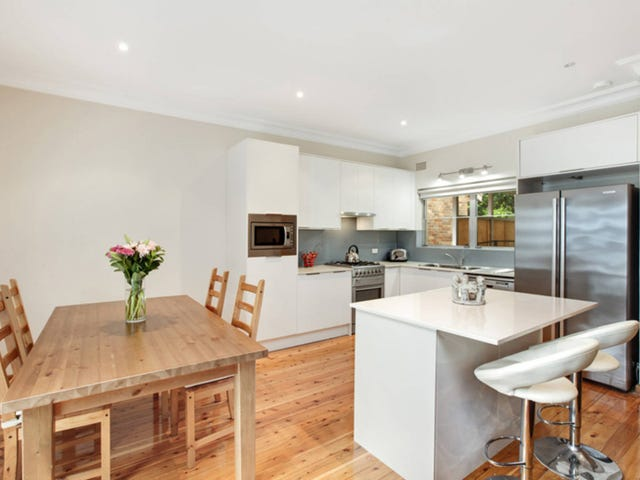 8 Valerie Avenue, Chatswood, NSW 2067