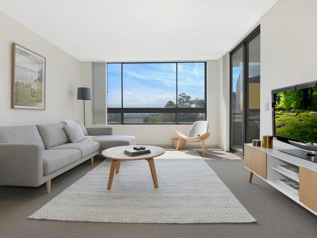 14/313 Crown Street, Wollongong, NSW 2500