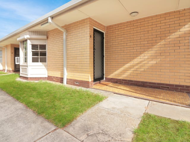 1/75 Hampstead Road, Manningham, SA 5086