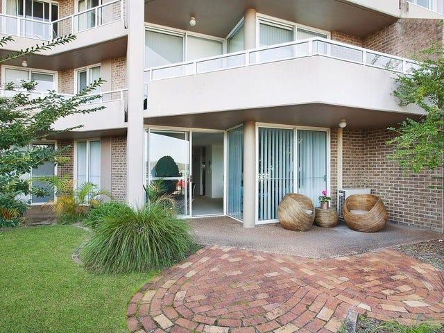 2/91-95 John Whiteway Drive, Gosford, NSW 2250