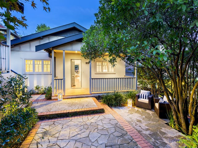 13 Cowles Road, Mosman, NSW 2088