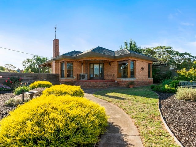 33 Gisborne Road, Bacchus Marsh, Vic 3340