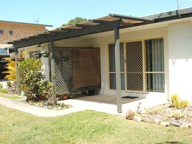 2/51 Arundell Avenue, Nambour, Qld 4560