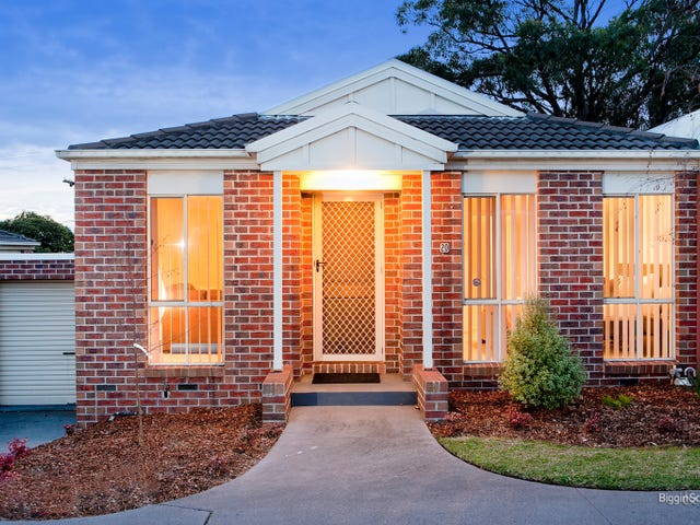 20/421 Scoresby Road, Ferntree Gully, Vic 3156