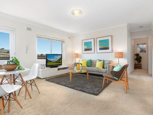 10/599 Bunnerong Road, Matraville, NSW 2036