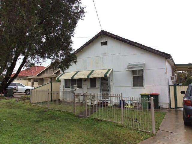 52 Morven Street, Old Guildford, NSW 2161