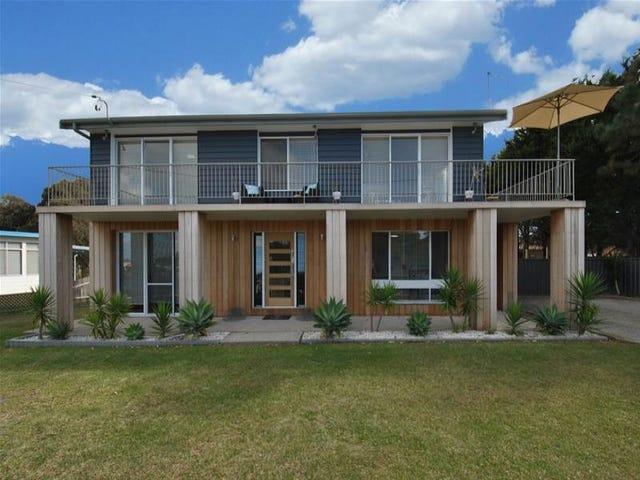 1 Haven Street, Culburra Beach, NSW 2540