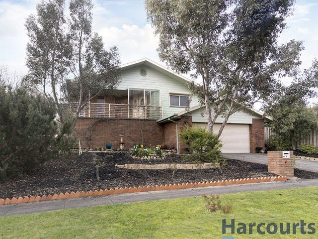 4 Page Place, Warragul, Vic 3820