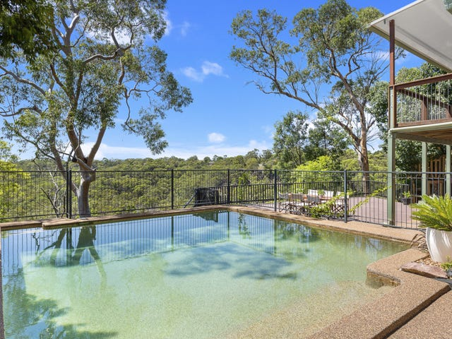 16 Marine Crescent, Hornsby Heights, NSW 2077