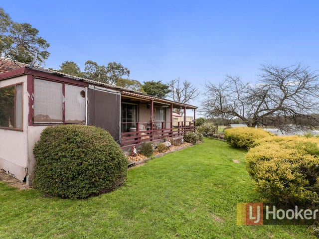 69 Bullen Road, Tynong North, Vic 3813