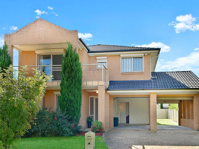 9 Turbott Avenue, Harrington Park, NSW 2567
