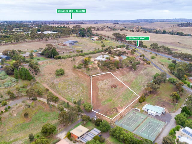 15 Bridge Street, Batesford, Vic 3213