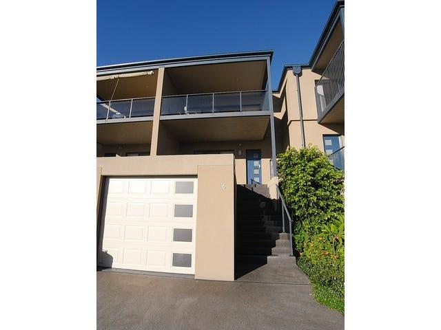6/53 QUEEN Street, Muswellbrook, NSW 2333