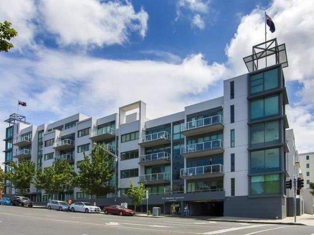 4202 & 4203, 2-4 Yarra Street, Geelong, Vic 3220