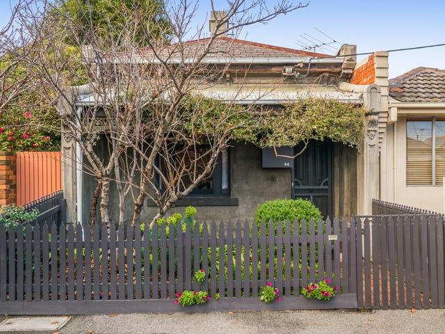 44 Derham Street, Port Melbourne, Vic 3207