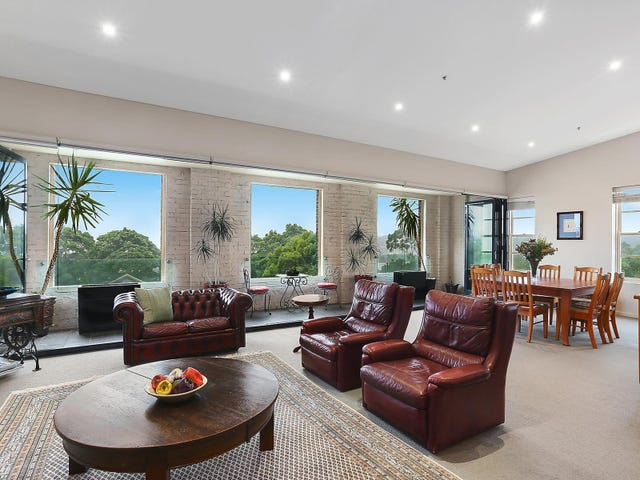 64/10 Terry Road, Dulwich Hill, NSW 2203