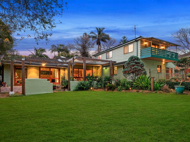 83a Victor Road, Dee Why, NSW 2099
