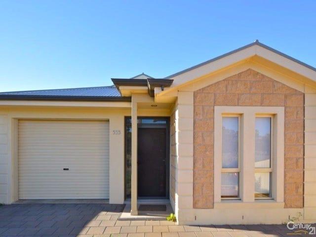 555 Sturt Street, Broken Hill, NSW 2880