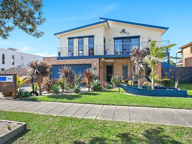 57 Mainsail Drive, St Leonards, Vic 3223