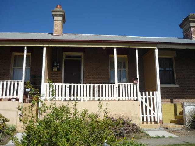 46A King Street, East Maitland, NSW 2323